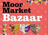 Moor Market Asian Bazaar