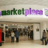 336 Market 2 The-Market-Place-entrance.jpg ListingImage     image/jpeg 10793 336 0 1 2014-11-04 12:04:12 2015-01-28 18:11:20 files/image/336/The-Market-Place-entrance.jpg