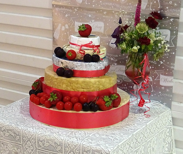 build your own cheese wedding cake s j wedding cheese cake top 10 tips when your own 12215